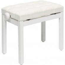 Stagg PB36 WHM VWH, stolička ke klavíru