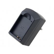 Nabíječka pro Li-Ion akumulátor Nikon EN-EL23 - ACM623