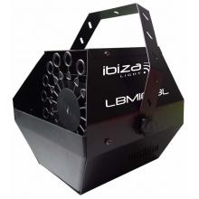 LBM10-BL