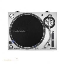 AUDIO-TECHNICA AT-LP140XPSV