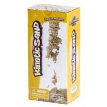 Kinetický písek KINETIC SAND™ 1 kg