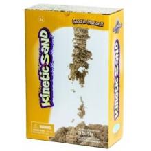 Kinetický písek KINETIC SAND™ 5 kg