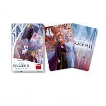 karty Černý Petr - FROZEN 2 - Ledové království (od 3 let)