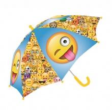 Deštník Disney 8 panelů/obrázků ()