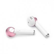 Sluchátka Bluetooth TWS EP-003