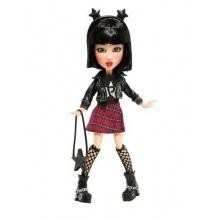 #SNAPSTAR panenka Yuki (od 5 let)