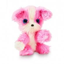 Touláček My real rescue Pink (od 4 let)