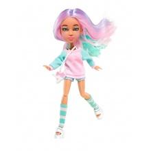 #SNAPSTAR panenka Lola (od 5 let)