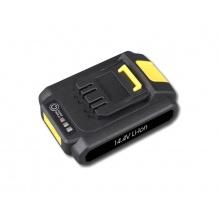 Baterie FIELDMANN 14.4V 1300mAh FDV 90351