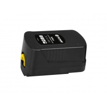 Baterie FIELDMANN 18V 1300 mAh FZO 9002