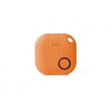 Bluetooth lokátor Najdu.to NT12O oranžový