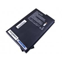 Duracell DR36(SMART) Ni-MH 12,0V 4000mAh 48Wh