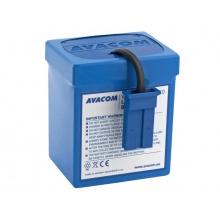 AVACOM náhrada za RBC30 - baterie pro UPS