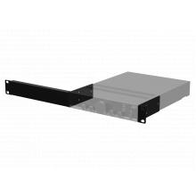 AUDAC MBS310 Úchyt pro instalaci 1-2ks COM104/108 do 19