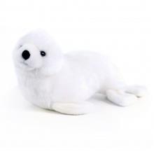 Plyšový tuleň, 30 cm (od 0 let)