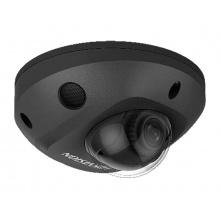 DS-2CD2523G0-I/G/28 - 2MPix IP venkovní DOME kamera; H265+;WDR+ICR+EXIR+obj.2,8mm