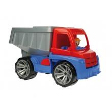 Dětské nákladní auto LENA TRUXX 27 cm
