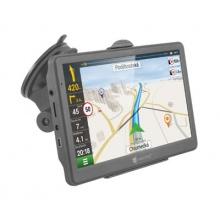 GPS navigace NAVITEL E700 TMC