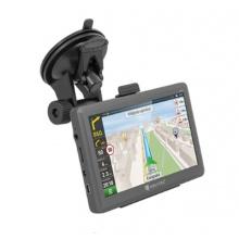 GPS navigace NAVITEL E200 TMC