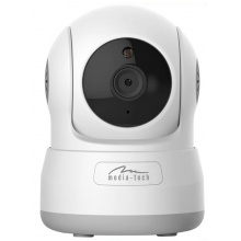 Media-Tech CLOUD SECURECAM HD MT4097