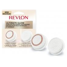 REVLON Revlon RVSP3538CB náhradní kártáčky