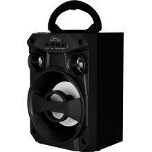 Media-Tech Boombox BT MT3155