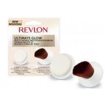 REVLON Revlon RVSP3538FB náhradní kártáčky