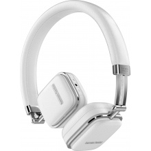 Harman/Kardon Soho Wireless White