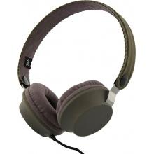 T`nB Army Legend Stereo Headphones