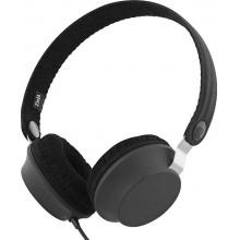T`nB Black Legend Stereo Headphones