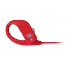 JBL  Sprint Red