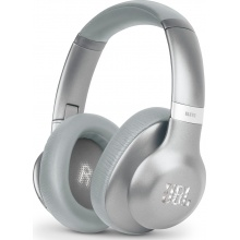 JBL Everest™ Elite 750NC Silver