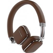 Harman/Kardon Soho Wireless Brown