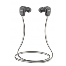 Jam Audio HX-EP400BK FITNESS BUDS BT