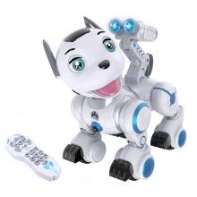 Robo-pes RC - pes na dálové ovládání (od 4 let)