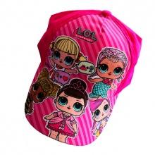 Čepice s kšiltem L.O.L. Surprise ()