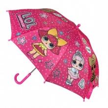 Deštník L.O.L. Surprise 45 cm ()