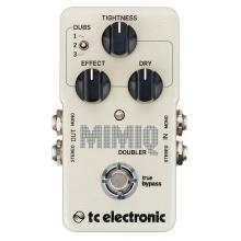 TC Electronic MIMIQ
