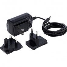 TC Electronic PowerPlug 9