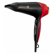 Remington D5755 Vysoušeč vlasů Thermacare PRO 2400 Manchester United