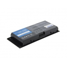 Dell Precision M4600 Li-Ion 11,1V 7800mAh/87Wh