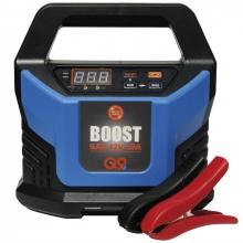 Automatická nabíječka baterií GAB 15 A BOOST