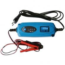 Automatická nabíječka bateriíGAB 5 A