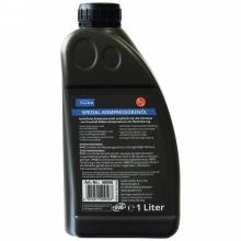 Kompresorový olej 1 l