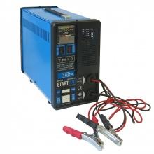 Nabíječka baterií START 170