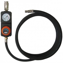 Redukční ventil MDM 300