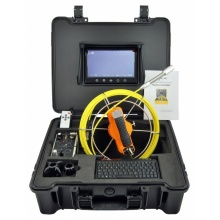 CEL-TEC PipeCam 30 Expert