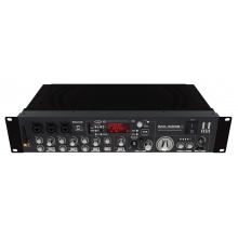 IMA400-V2B