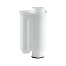 ScanPart Vodní filtr Philips Saeco, Lavazza, Gaggia