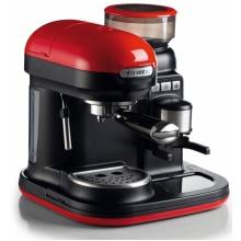 Ariete Moderna Espresso 1318